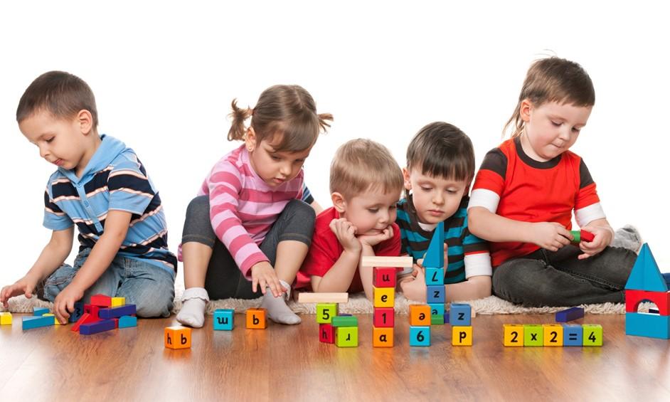 נתניה: באין הנחיות; ההורים חרדים לשלום ילדי גני הילדים