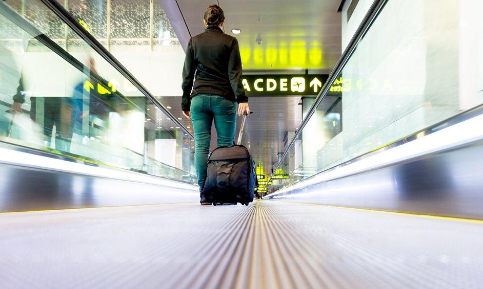 ינואר השחור: ירידה תלולה במספר התיירים במלונות נתניה