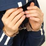 איים להצית עורך דין ושוחרר למעצר בית