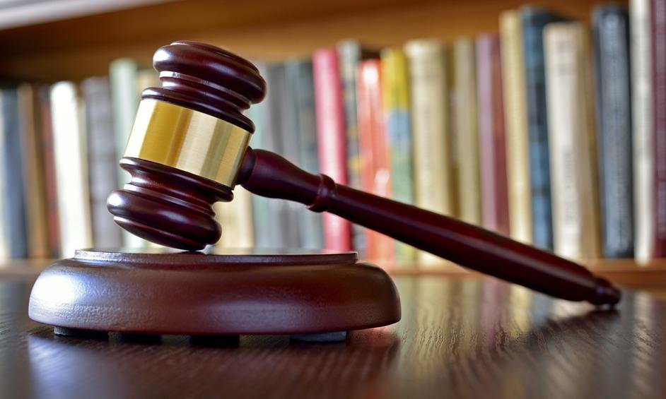 הגירושין הפיקטיביים הובילו למחלוקת על רכוש