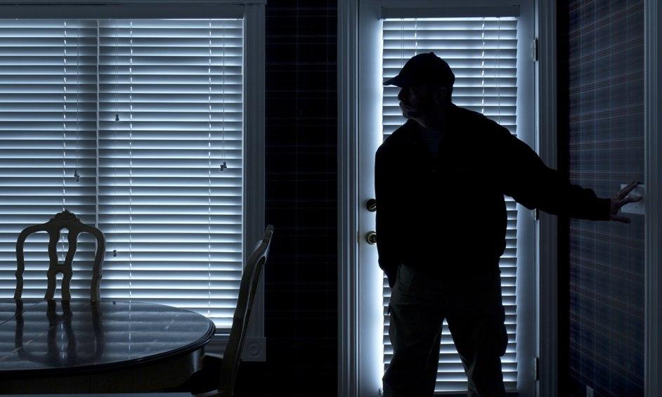בנתניה מרגישים בטוחים – אך חוששים להיפגע מאלימות