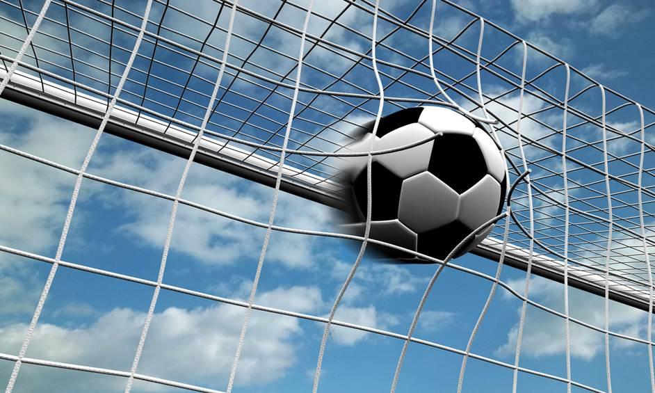 טוברוק: נפתחה ההרשמה לבית הספר לכדורגל המוביל במדינה
