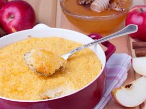 ברקוקש – קוסקוס חלבי בנוסח מרוקו