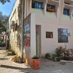 נתניה: במקום מרכז קהילתי – בית ספר דתי
