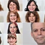 העיר נתניה ועיתון נתניה און ליין-ksn מצדיעים למנהלים ולמחנכים: 13 המופלאים