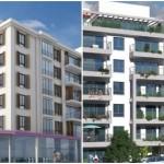 """נתניה: פרויקט התחדשות עירונית בהיקף 180 מיליון ש""""ח"""