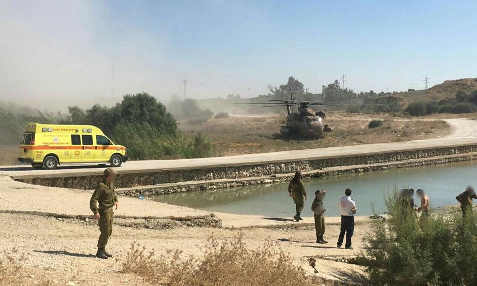אסון מותו של החייל אילן ינקילביץ – שלושה מפקדים יודחו