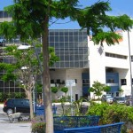 לניאדו – נפתחה מרפאה לטיפול בצוואר הרחם