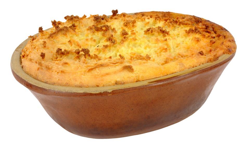 פשטידת תפוחי אדמה - נתניה מבשלת