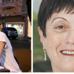 נתניה: שתי נשים נבחרו לכהן במועצה הדתית