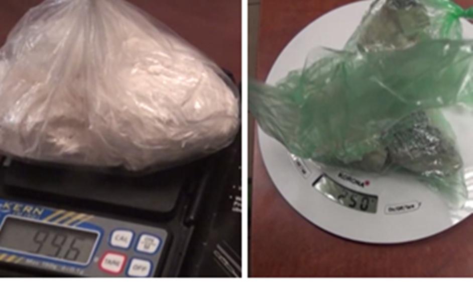 פרשת יבואני הקוקאין – חשודה מנתניה שוחררה למעצר בית