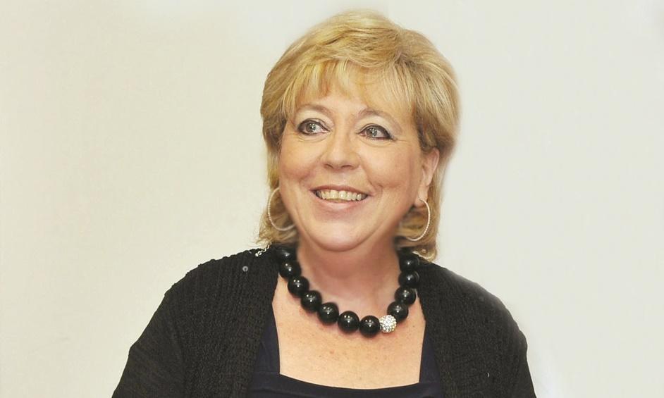 ההרחקה הסתיימה: ראש עיריית נתניה חוזרת ללשכה