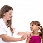 קופת החולים הכללית – החל מבצע חיסוני שפעת