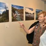תערוכה: צ'ילה במבט ישראלי