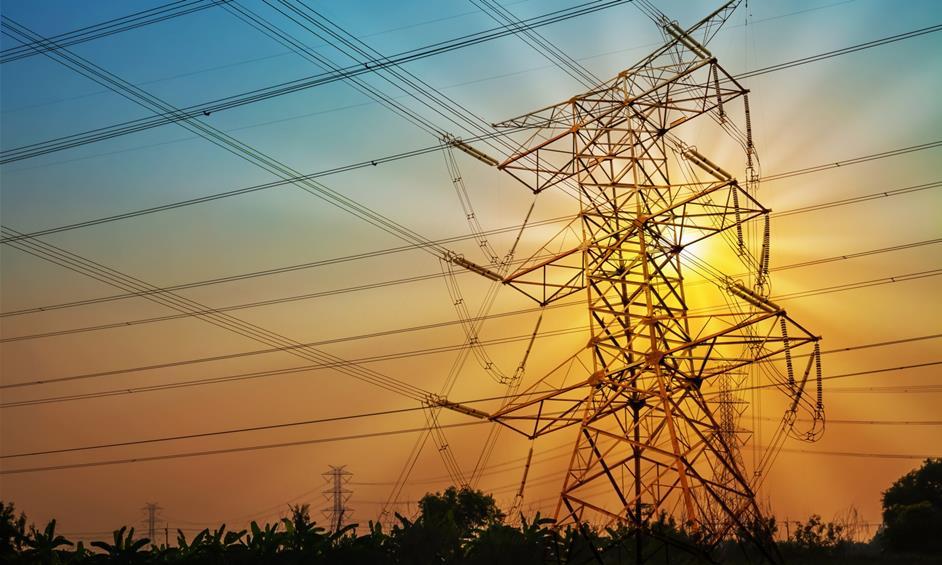 כפר יונה – חוסר אונים בשל שיבושים קבועים באספקת החשמל