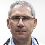 מרפאה ראומטולוגית נפתחה בלניאדו