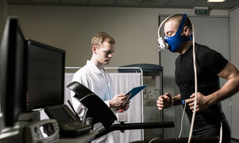 מכון וינגייט: המרכז לשיקום חולי לב ייסגר