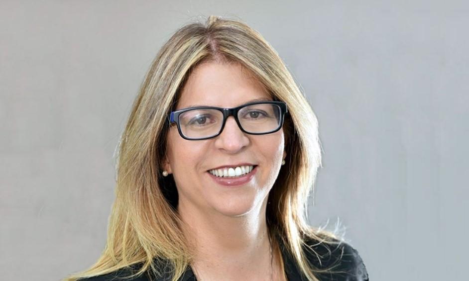 שירי חגואל סיידון - עיריית נתניה, שיקום חזיתות, טין קארד לנוער נתניה,החברה לפיתוח נתניה
