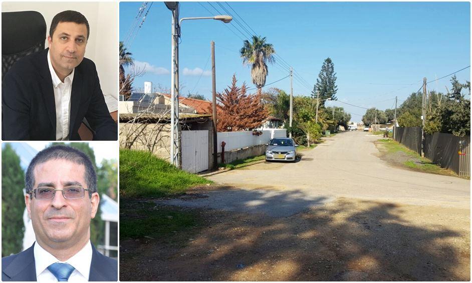 תושבי מחנה יעקב: לא נאפשר לעירייה להרוס בתים