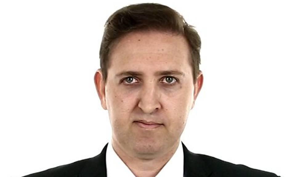 העובד לשעבר נגד עיריית נתניה – מלחמת דוחות