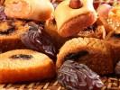 עוגיות מקרוד, מתכון לעוגיות מקרוד - נתניה מבשלת