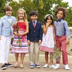 נאוטיקה ילדים - חג פסח