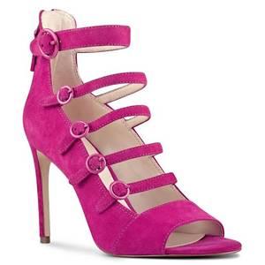 נעל ניין וסט - נתניה מתלבשת