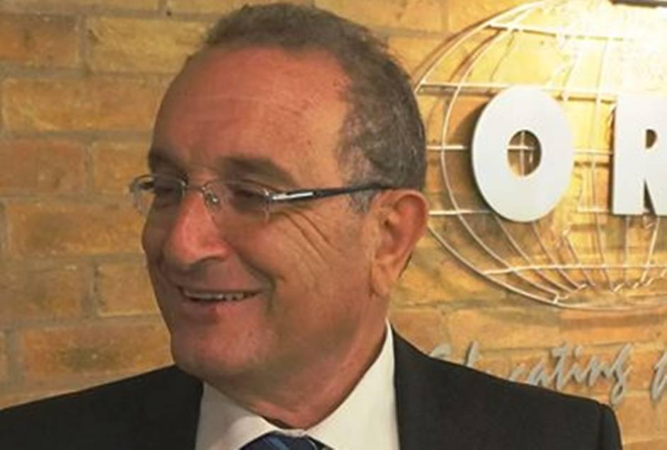 תל מונד-עורך דין סיסו ראש הוועדה הקרואה