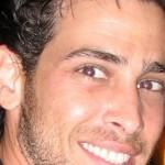 המוסיקאי אמיר פרישר גוטמן הלך לעולמו