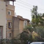 כפר יונה נערכת לקידום תכניות פינוי בינוי