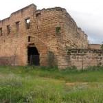 נתניה: פנייה להכרה בבירכת חנון אתר היסטורי