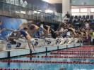 אולימפיאדת הילדים - נתניה