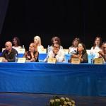 עיריית נתניה בחרה את העובדים המצטיינים