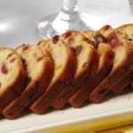 נתניה מבשלת: אינגליש קייק – מתכון קל לעוגה מנצחת