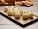 ראסגולה מתכון לראסגולה מתכון לכדורי גבינה נתניה מבשלת