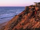מצוק החוף נתניה