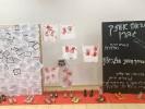 אורט יד ליבוביץ נתניה - לא לאלימות נגד נשים