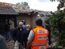 צילום באדיבות מתנדבי איחוד והצלה