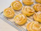 מתכון שושני מרנג עוגיות קצף מרנג