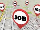 יריד מחפשי עבודה, יריד עבודה - נתניה 2019