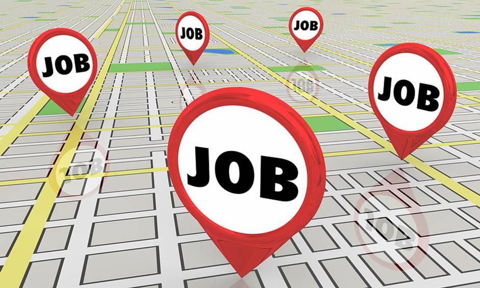 יריד תעסוקה – נתניה 2019: אלפי משרות יוצעו