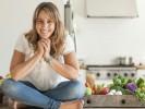 נועה פרומן, מומחית לתהליכי הרזיה, ליווי דיאטות