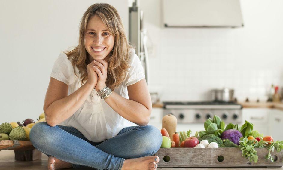 כל הסיבות למה דיאטות נכשלות? ומה כדאי לעשות…