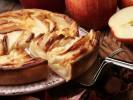 עוגת טארט תפוחים - נתניה מבשלת