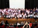 תלמידים מנתניה - זוכי תחרויות ארציות ובינלאומיות