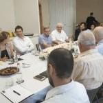 עיריית נתניה מקדמת תכנית להכפלת מספר התיירים בעיר