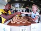 נתניה 2019 - שחמט, שחקני מכבי נתניה
