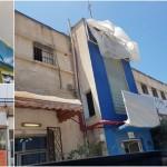 מרד הסוחרים ומחירי השלטים: 'עיריית נתניה הגזימה'