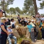 חינוך בנתניה: עמותת ידיד לחינוך מרחיבה פעילותה בעיר