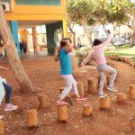 נתניה: בעקבות הרפורמה החינוך המיוחד יתוקצב יותר